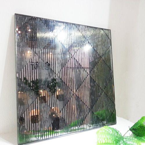 成都韩国三级特種玻璃  夾絲玻璃