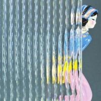 成都欣和风特种玻璃  压花玻璃系列