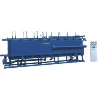 PSB-Q 200-800全自动板材机