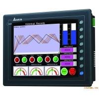 WEINVIEW 触摸屏MT6070IH3优势供应(原装正品