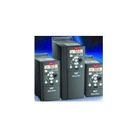 供应一级代理默勒变频器DF51-340-4K0