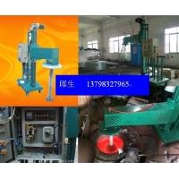 移动式铝液精炼除气机、铝合金熔炼提纯除气设备