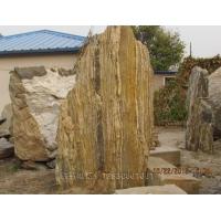 厂家供应天然观赏石