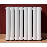钢制板式-欧洲原装进口暖气片