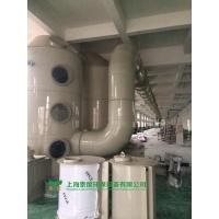 废气净化设备工业废气净化处理