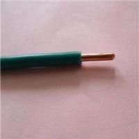 天津北达电线电力高压低压电缆