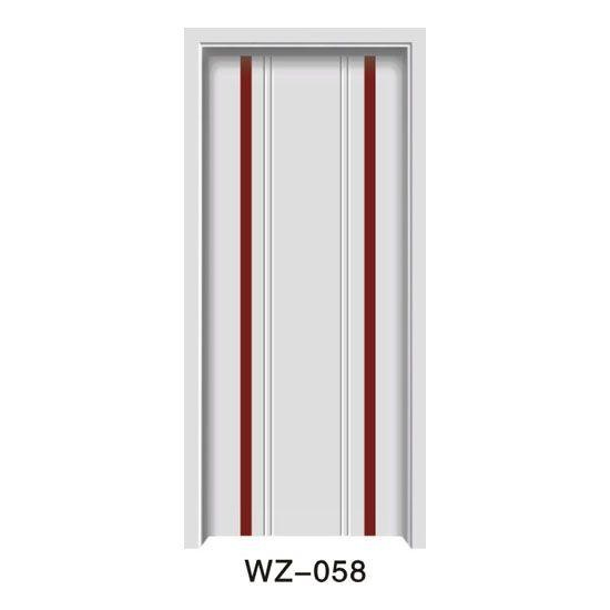 WZ-058