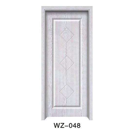 WZ-048