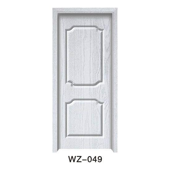 WZ-049