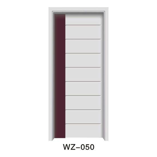 WZ-050