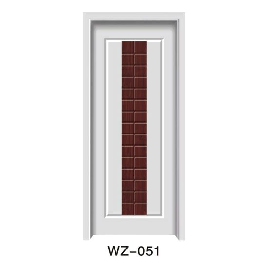 WZ-051