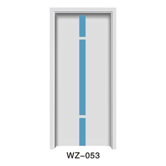 WZ-053
