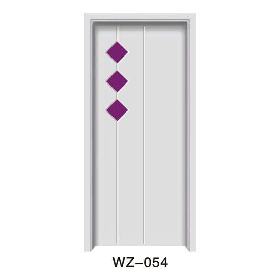WZ-054