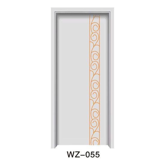 WZ-055