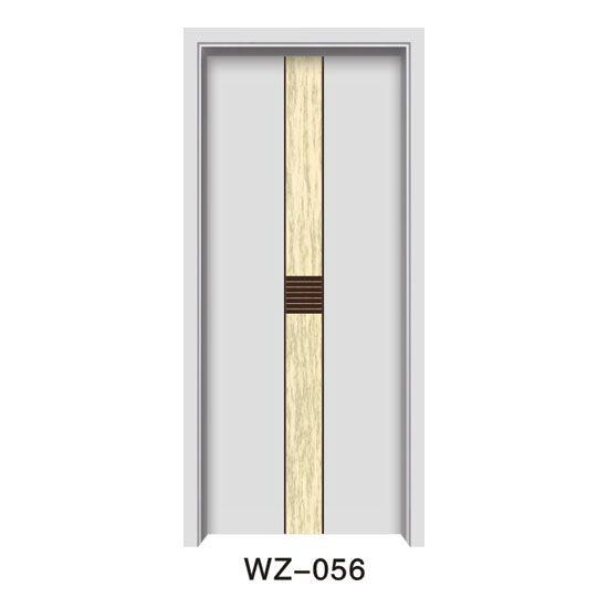 WZ-056