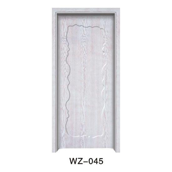 WZ-045