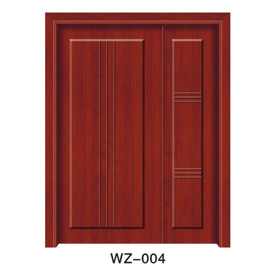 WZ-004