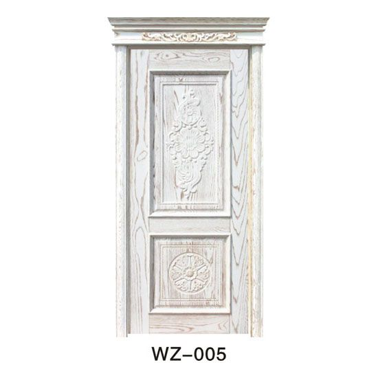 WZ-005