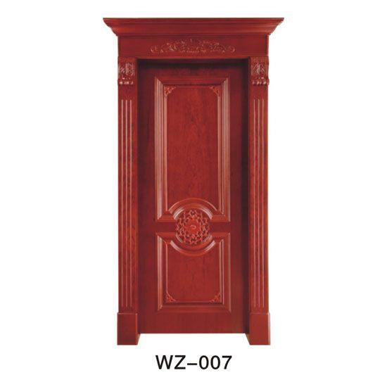 WZ-007