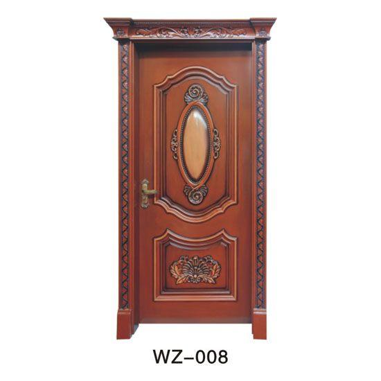 WZ-008