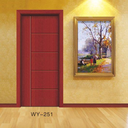 WY-251
