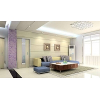 杭州室内家居装修设计,杭州好的室内家居装潢公司方案