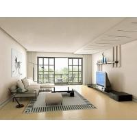 杭州商务办公楼装修设计,杭州好的商务办公楼装潢公司方案