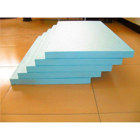 挤塑板 021 美普莱斯保温材料