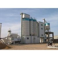 砂浆设备-006