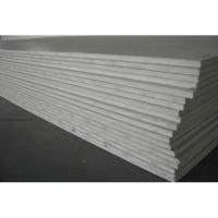 聚氨酯外墙板-022