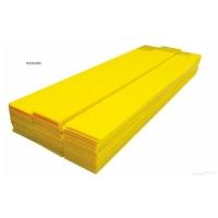 聚氨酯外墙板-003