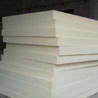 聚氨酯外墙板-004