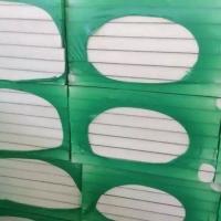 聚氨酯外墙板-008