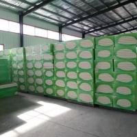 聚氨酯外墙板-009