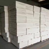 聚氨酯外墙板-011