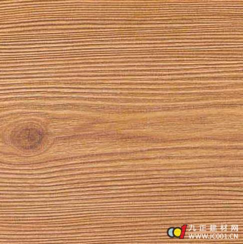 成都印象木业 优质松木 s-04