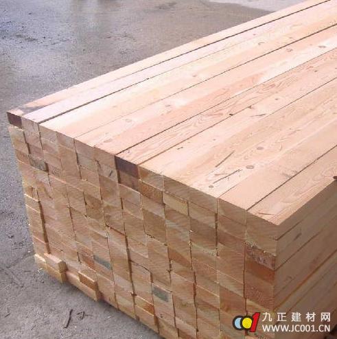 成都印象木业 优质松木 s-05