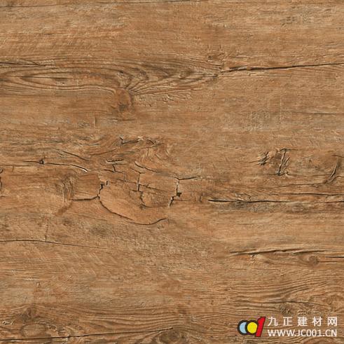 成都印象木业 优质松木 s-06
