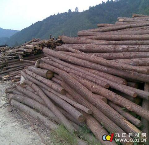 成都印象木业 优质杉木 sm-01