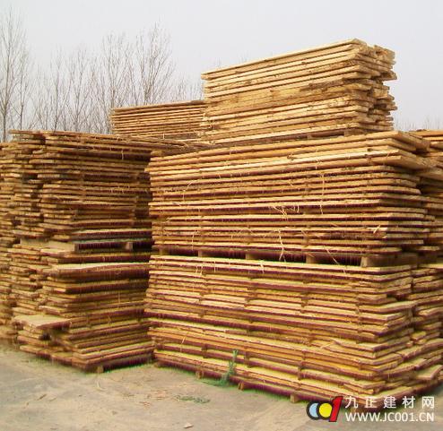 成都印象木业 优质杉木 sm-06