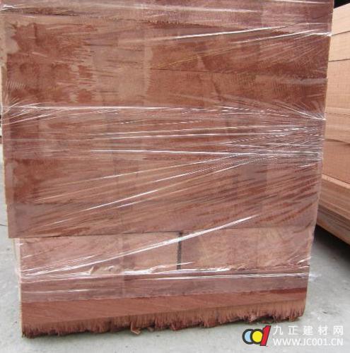 成都印象木业 优质沙比利 sbl-03
