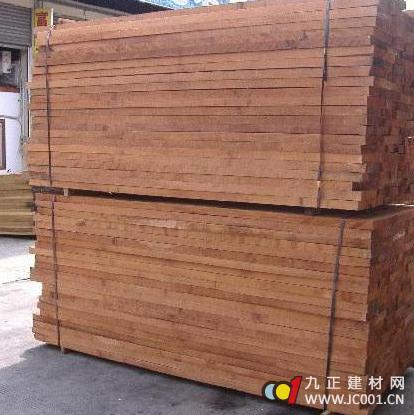 成都印象木业 优质沙比利 sbl-04