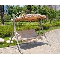 天津休闲家具 邯郸秋千椅 呼和浩特公园椅 北京户外家具