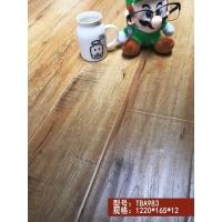 普乐美地板-TBA983