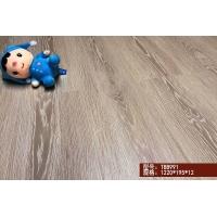 普乐美地板-TBB991