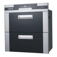 万喜厨房电器-消毒柜