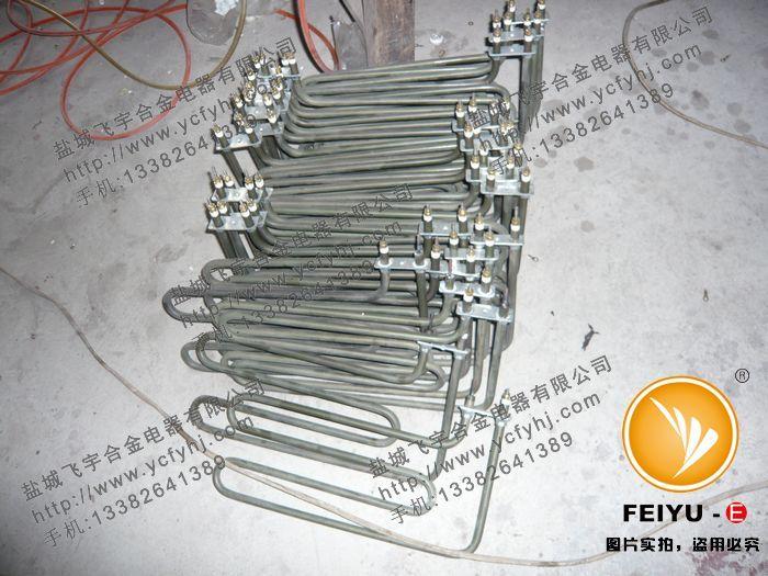 热熔机电热管 桑拿炉专用电热管,加热管