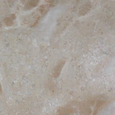 新塔星石材 进口大理石 泰雅米黄 新塔星石材 成都新塔星石材高清图片
