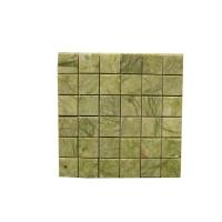 丹东绿复合板