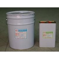 双组份聚氨酯胶粘剂
